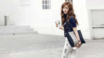 обоя музыка, girls generation , snsd, молодежный, электро-поп, k-pop, корея, бабблгам-поп, данс-поп, поп, взгляд, фон, девушка