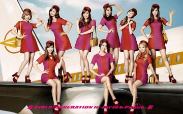 обоя музыка, girls generation , snsd, бабблгам-поп, корея, k-pop, данс-поп, молодежный, электро-поп, поп, фон, взгляд, девушки