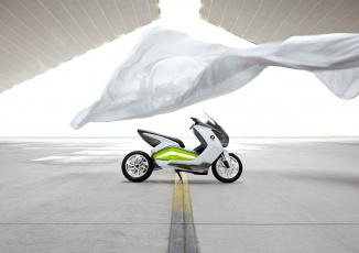 обоя мотоциклы, мотороллеры, bmw