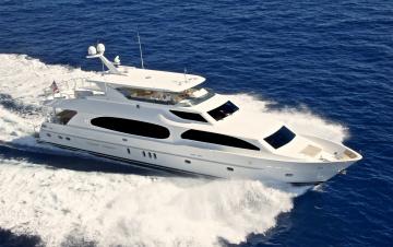 Картинка корабли Яхты yacht