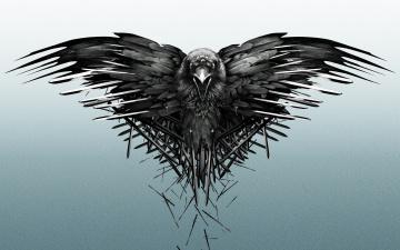 Картинка game+of+thrones+season+4 кино+фильмы game+of+thrones+ сериал игра престолов