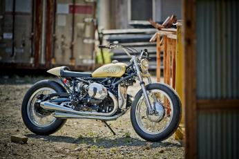 обоя мотоциклы, bmw