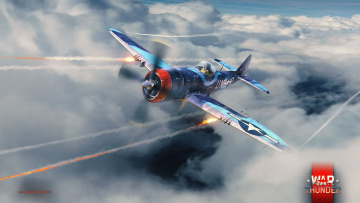 Картинка видео+игры war+thunder +world+of+planes world of planes онлайн action war thunder