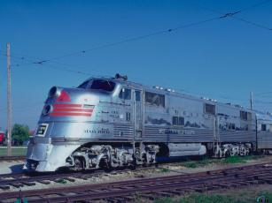 обоя техника, поезда