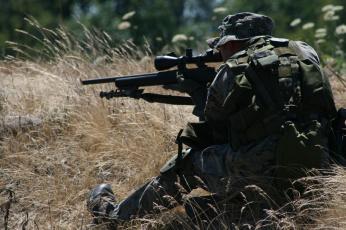 Картинка оружие армия спецназ special forces