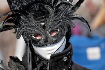 Картинка разное маски +карнавальные+костюмы маска
