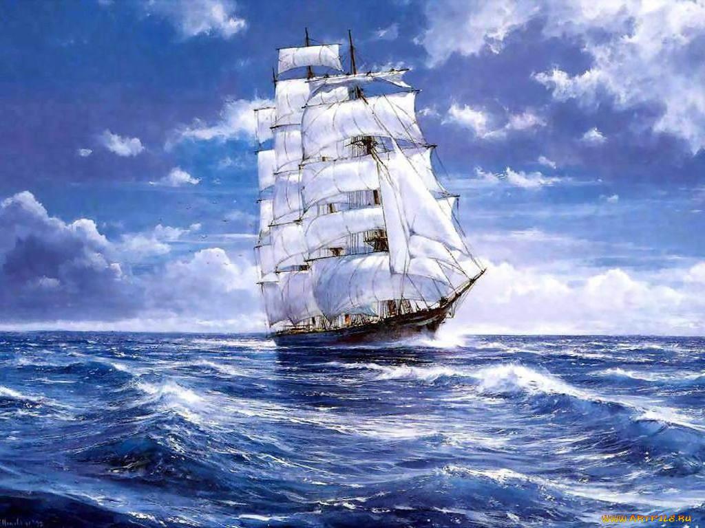 Надписями кто, открытка николай с днем рождения с кораблем