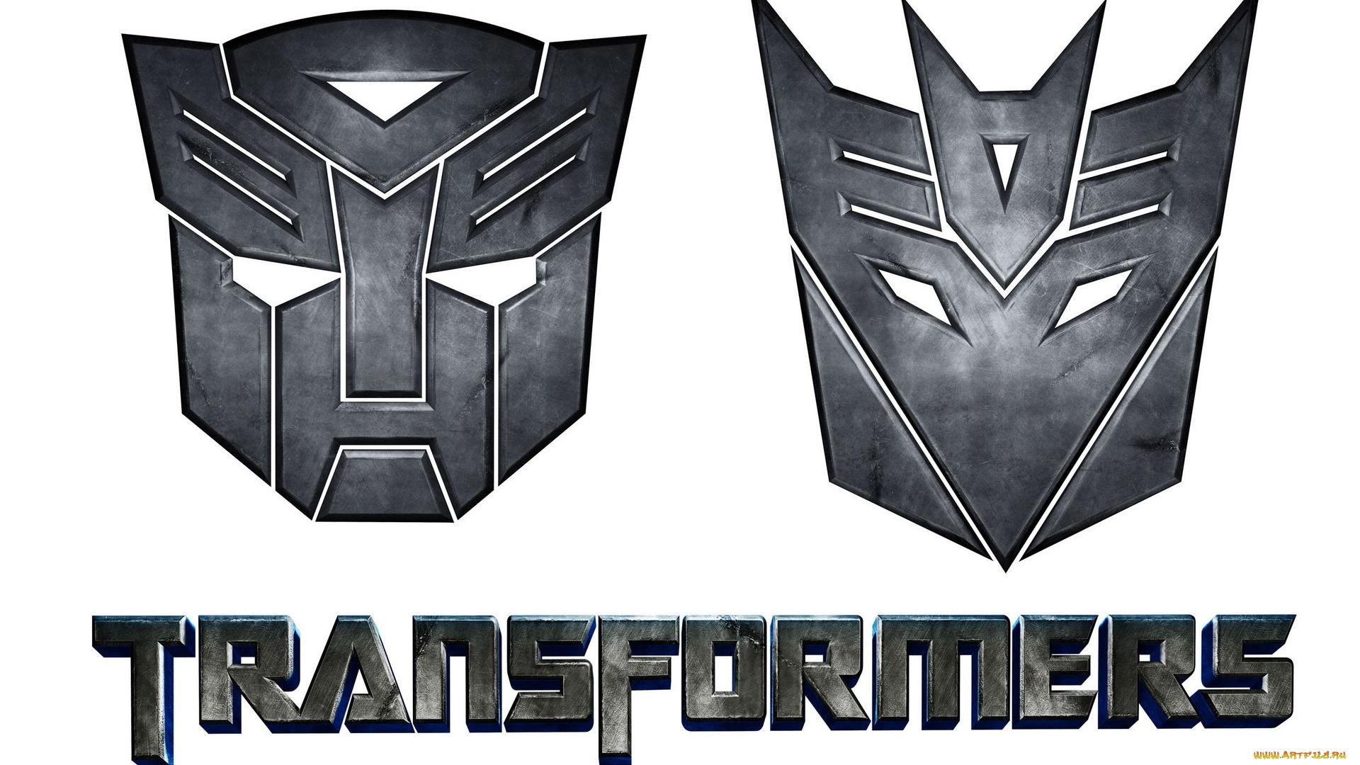 Прикольные, картинки с надписями трансформеры