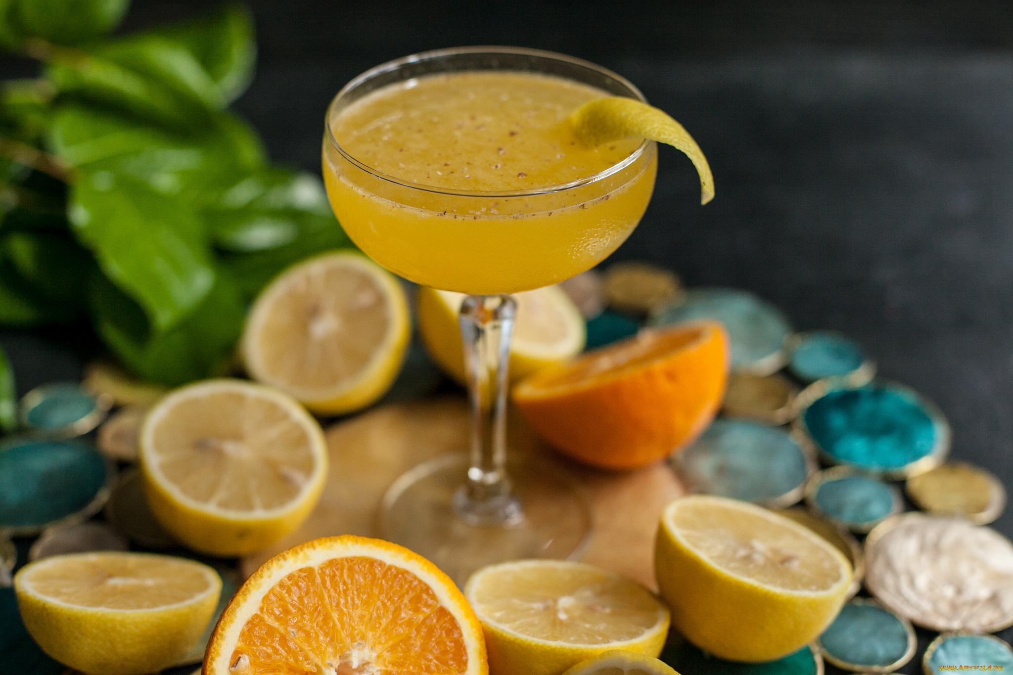 еда апельсин сок food orange juice  № 613590  скачать