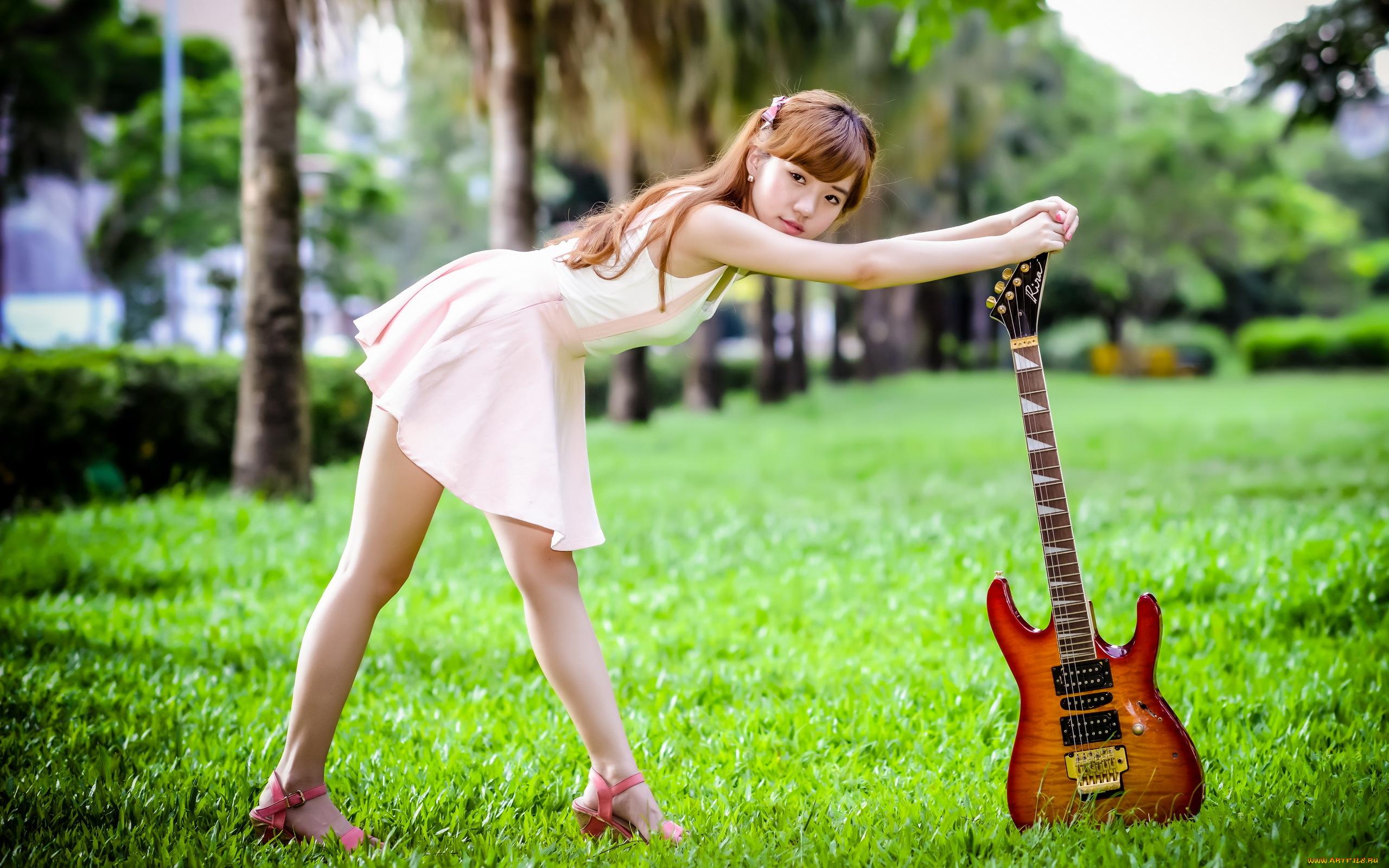 гитара трава guitar grass скачать