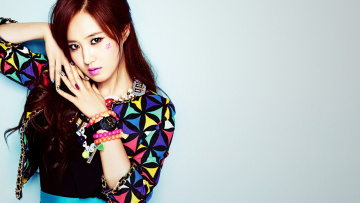 Картинка музыка -+k-pop южная корея k-pop азиатка девушка snsd girls generation