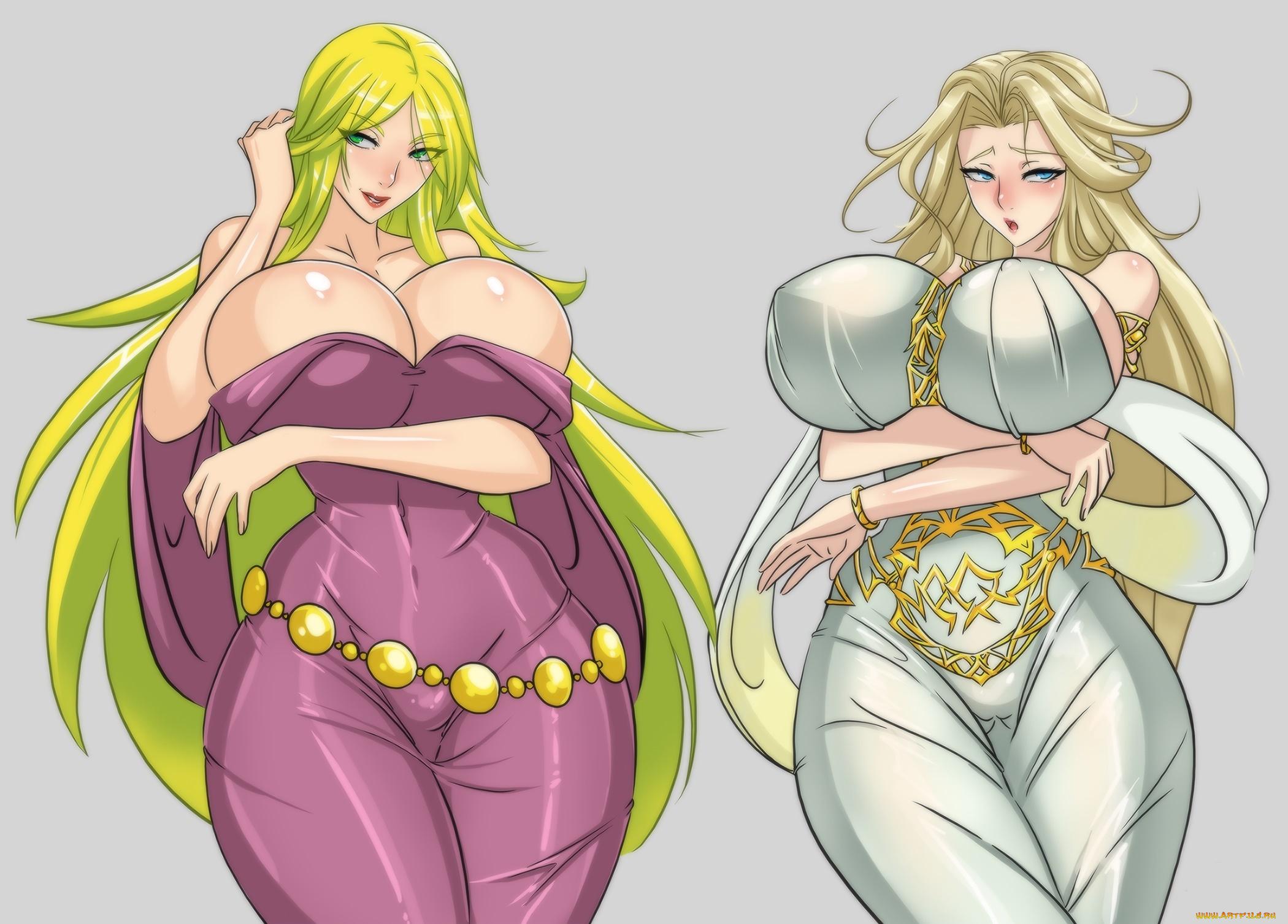 Big boob fairy pic