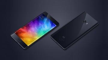 обоя бренды, iphone, tecnooy, smartphone, xiaomi, logo, mi, note