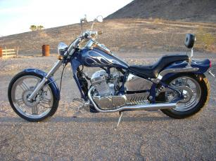 Картинка мотоциклы другое