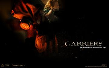 Картинка carriers кино фильмы