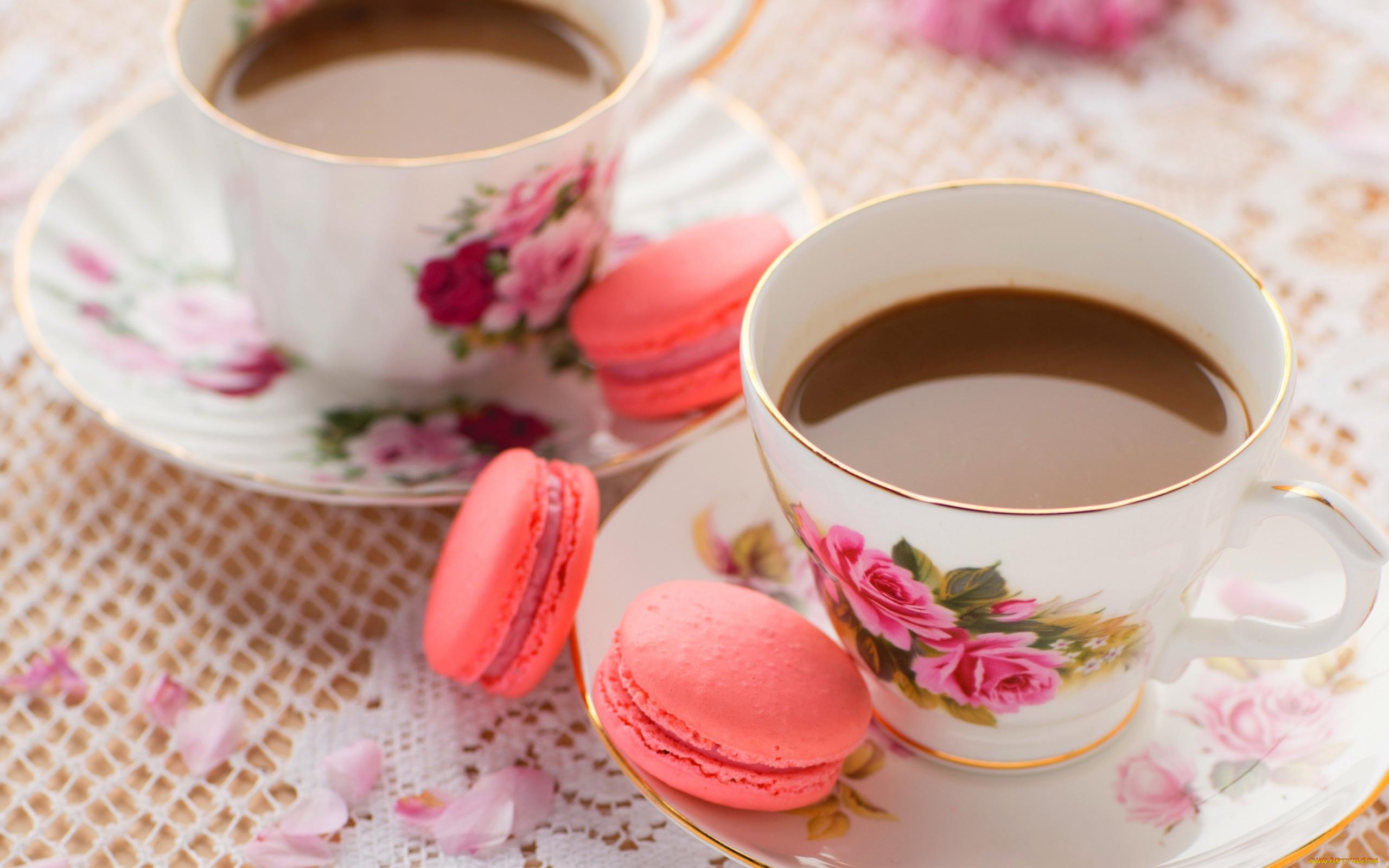 Таможенника картинки, кофе со сладостями картинки