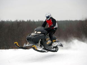 обоя мотоциклы, снегоходы