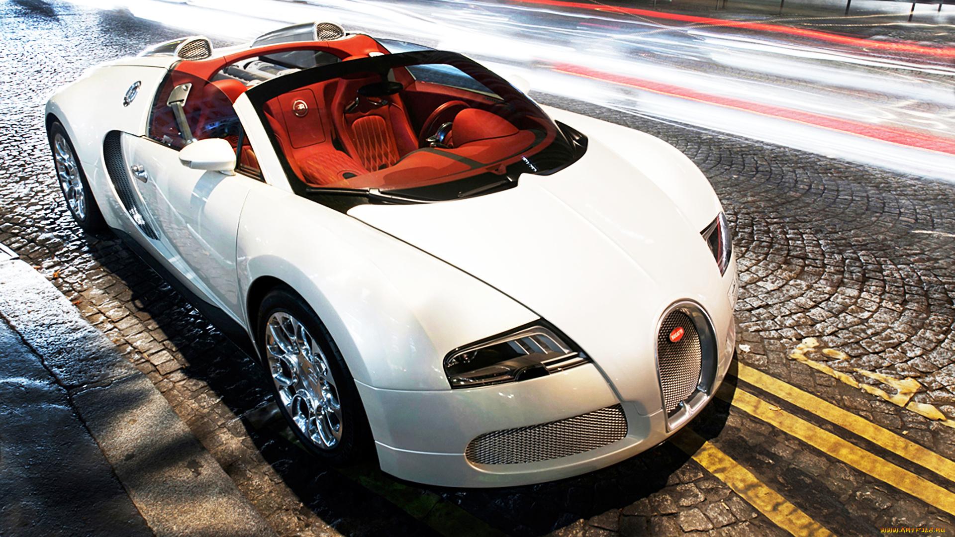 суперкары лучшие автомобили мира фото виды еще называют