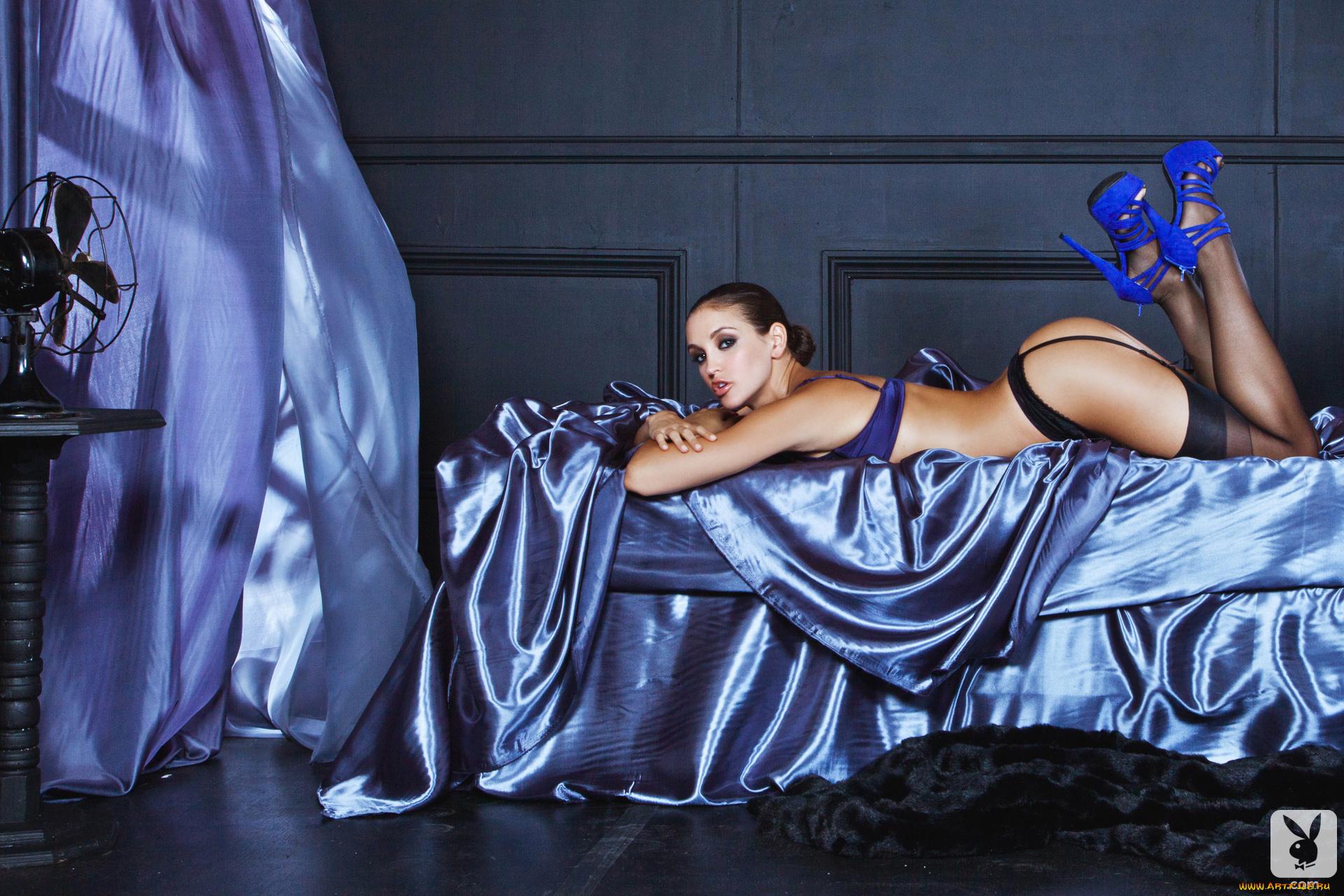 Devushki в шолкавы ночнушках foto erotika