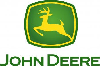 обоя бренды, авто-мото,  -  unknown, john, deere