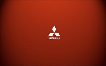 обоя бренды, авто-мото,  -  unknown, фон, логотип