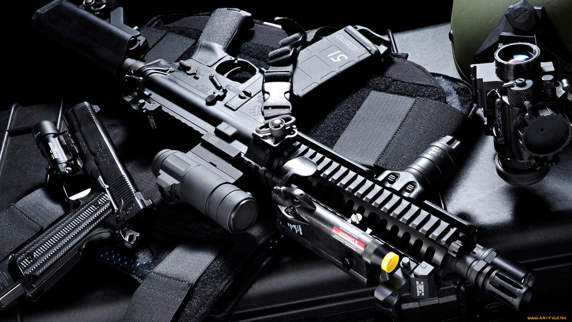 российское оружие обои для рабочего стола № 341326 бесплатно