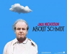 Картинка about schmidt кино фильмы