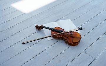 Картинка музыка музыкальные инструменты смычок струнный музыкальный инструмент скрипка