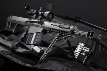 Картинка оружие винтовки+с+прицеломприцелы rifle