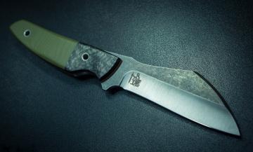 Картинка оружие холодное+оружие нож