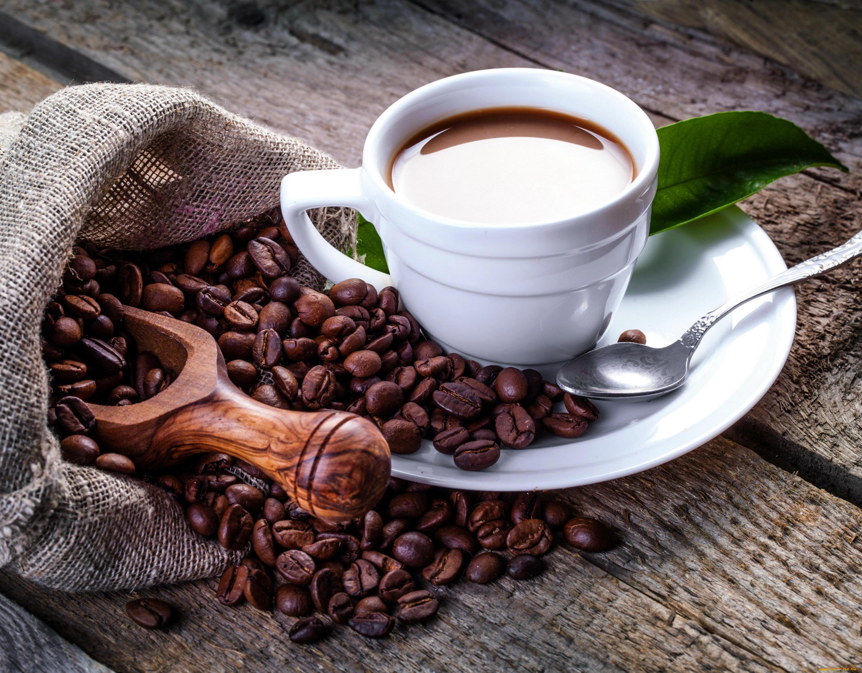 Надписями, картинки с изображением кофе и чая