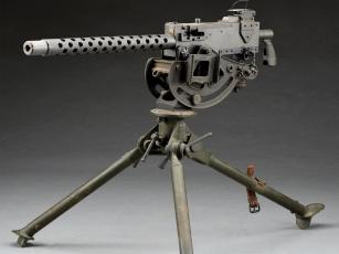 обоя оружие, пулемёты, mashinegun