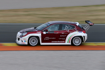 Картинка спорт автоспорт трасса гонки скорость