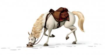 Картинка tangled мультфильмы запутанная история рапунцель