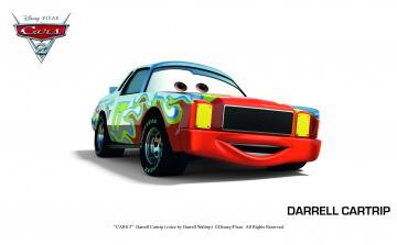 Картинка cars мультфильмы машинки тачки 2 pixar