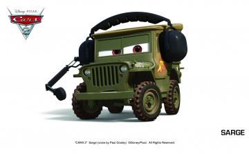 Картинка cars мультфильмы тачки 2 машинки pixar