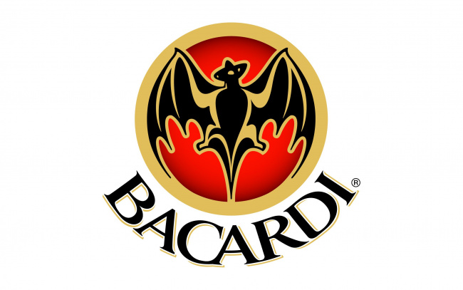 bacardi company information