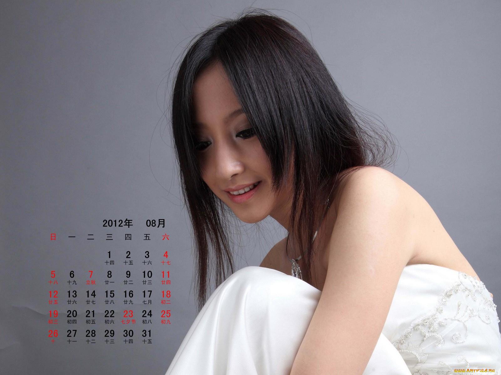 Ищу Девушку Японку