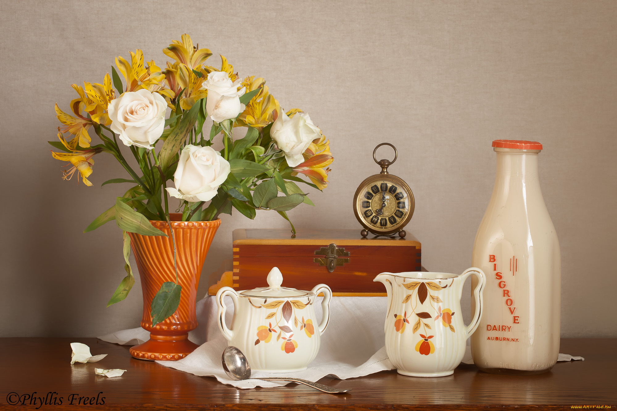 цветы ваза букет посуда flowers vase bouquet dishes  № 1733864 загрузить