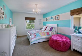 обоя интерьер, детская комната, игрушки, детская, стиль, мебель