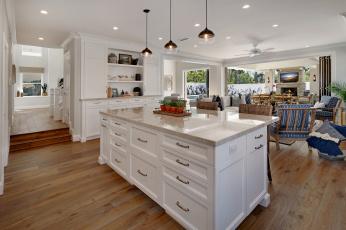 обоя интерьер, кухня, уют, дизайн, стиль