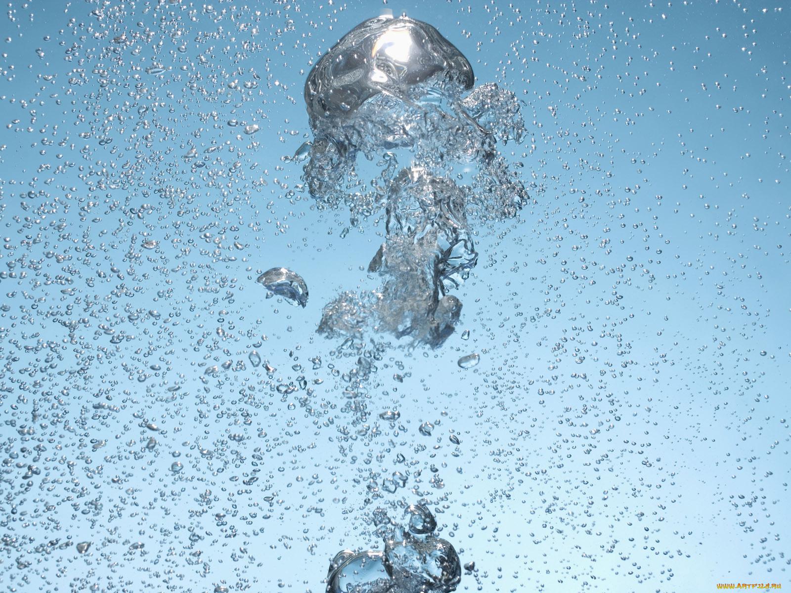брызги вода море камень  № 2149679 загрузить