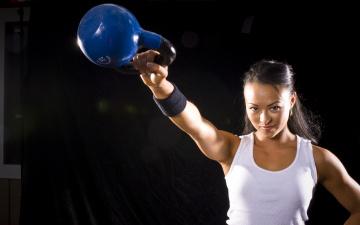Картинка спорт body+building тело