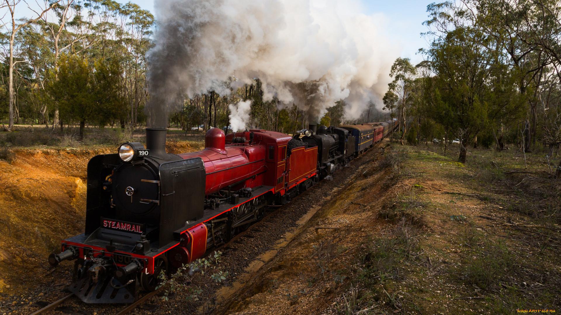 картинки паровозы шея локомотив как основу