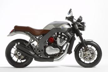Картинка мотоциклы -unsort horex