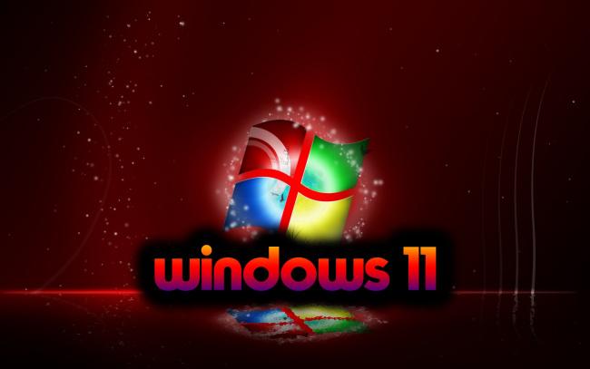 3д обои рабочий стол для windows 7 скачать бесплатно 8