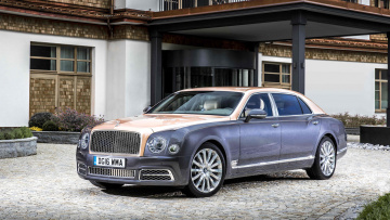 Картинка bentley+mulsanne+extended+wheelbase+2017 автомобили bentley extended wheelbase 2017 mulsanne