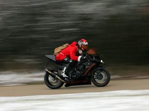 Картинка asphaltfighters stormbringer zx 10r мотоциклы другое