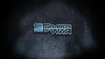 Картинка shards+of+war видео+игры шутер экшен of shards war