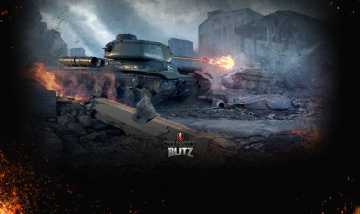 Картинка world+of+tanks+blitz видео+игры -+world+of+tanks+blitz blitz tanks of симулятор онлайн экшен world шутер